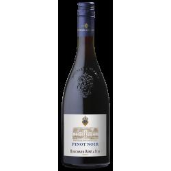 Pinot Noir Bouchard Ainé et...