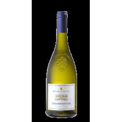 Chardonnay Bouchard Ainé et...