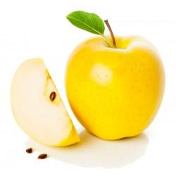 Pomme Golden Petite