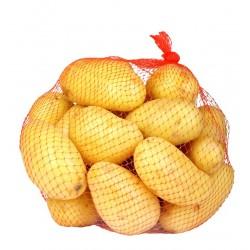 Pomme de terre Agata 2.5kg