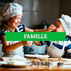Panier famille