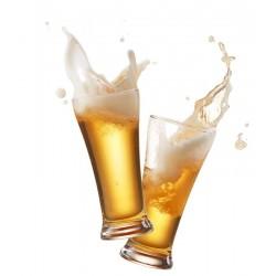 Bière Bio Redoutable Ambrée