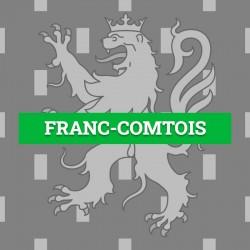 Panier Franc-Comtois